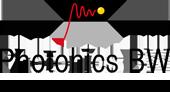 photonics_bw_170px